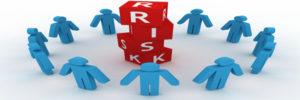 risk-600-200